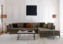 modern furnishing from bb italia bb italy furniture