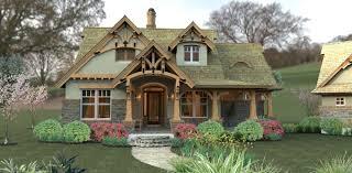 Woods Y Craftsman Cottage Small Craftsman Cottage House Plans    Woods Y Craftsman Cottage Small Craftsman Cottage House Plans