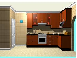 Online Kitchen Cabinet Design 3d Kitchen Cabinet Design Software Cosbellecom