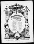 n von wilm piano pieces op 194