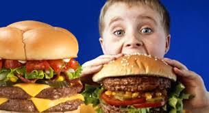 نتيجة بحث الصور عن مأكولات غير صحية