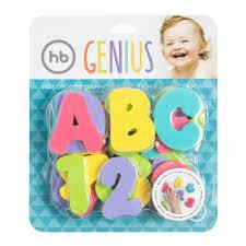 <b>Игрушки для ванны HAPPY</b> BABY – купить в интернет-магазине ...