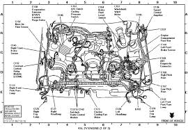 mustang gt wiring database wiring diagram images how do you jump the fuel pump mustangforums com