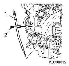 buckley wiring diagrams buckley home wiring diagrams on land rover 24v wiring diagram