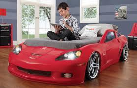 race car bedroom ideas kids perfect racing bedroom car themed bedroom furniture