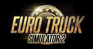 Euro Truck Simulator Full Download