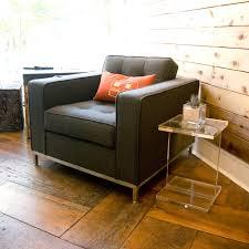 gus modern jane chair  grid furnishings