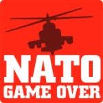 OTAN: fin de la partida