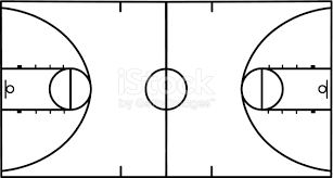 printable basketball court diagrams for plays   printable wiring        basketball court blank play sheet besides basketball court diagram with labels together   basketball court diagram