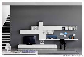 living room furniture spaces inspired: wow modern living room furniture for small spaces  regarding inspiration to remodel home with modern