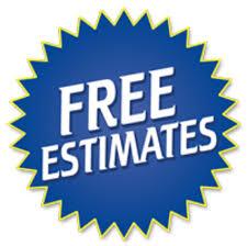 sa specialties air conditioning heating estimate estimate