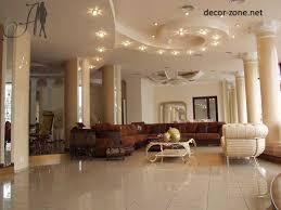 grand living room lights ideas ebbe16 charming living room lights