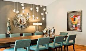 Large Dining Room Mirrors Large Decorative Mirrors For Living Room Contemporary Dining Room