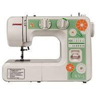 Швейные машины - купить <b>швейную машинку</b> в Челябинске ...