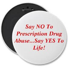 say no to prescription drug abuse jpg    drug abuse among nurses essay
