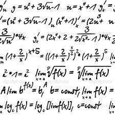 online calculus tutoring tutor pace math help