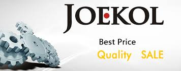 Small Orders Online Store on Aliexpress.com - JOEKOL Store