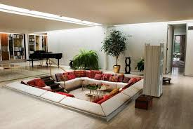 layout livingroom layout arrangement furniture ideas small living arrangement furniture ideas small living
