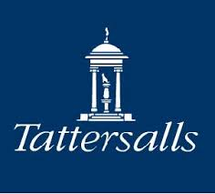 Image result for tattersalls logo