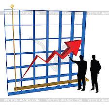 business diagram clipart   clipart kidbusiness graphic diagram vector clip art