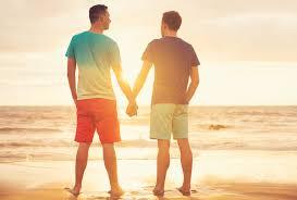 same sex marriage faq minnesota gov minnesota s same sex marriage law