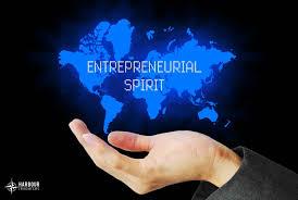 the entrepreneur spirit in leadership requires a definite purpose the entrepreneur spirit in leadership requires a definite purpose