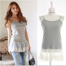 <b>Plus Size</b> Dresses for Women 8xl <b>9xl 10xl</b> Promotion-Shop for ...