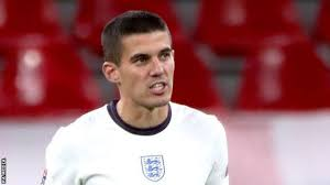 <b>Conor</b> Coady: Wolves captain signs <b>new</b> five-year deal - BBC Sport