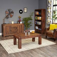 solid walnut hidden home office shiro shiro walnut is an art deco inspired range of furniture atlas oak hidden home
