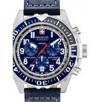 <b>SWISS MILITARY HANOWA</b> Watches: buy cheap, postage free ...