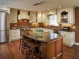 kitchen island integrated handles arthena varenna:  not found dadfbedfbe  not found