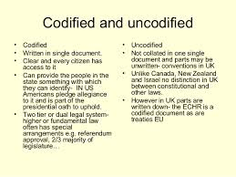 codified constitution essay topics   homework for you codified constitution essay topics img