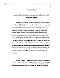 writing essay for scholarship scholarship essay examples