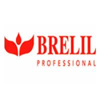 <b>Brelil Professional</b>   <b>шампуни</b>, маски и краски для волос Брелил ...