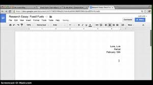 fossil fuels research essay fossil fuels research essay