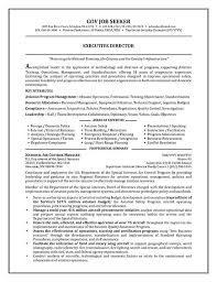 Examples Government Sample Resume With Socialscico. Federal ... sample-resume-government.jpg