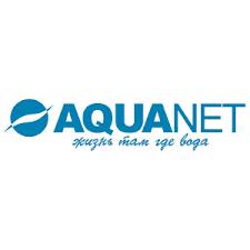 <b>Унитаз приставной Aquanet</b> Rimless <b>Tavr</b> 203348 с сиденьем Soft ...