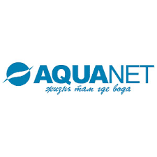 <b>Шторка для ванны Aquanet</b> Alfa 1 NF6211 75 в Новосибирске ...