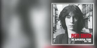 <b>Patti Smith</b> Group - Music on Google Play