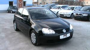 Volkswagen Tdi Mpg 2005 Vw Golf Champion 19 Tdi Reviewstart Up Engine And In