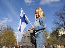 Image result for finland, schools