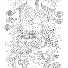 Small Picture 47 best Nature Coloring Pages images on Pinterest Coloring