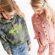 Buy <b>Girls Clothes</b> | <b>Girls Clothing</b> | Next Official Site