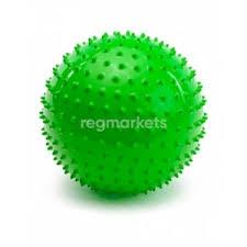 <b>Массажные</b> мячики в Набережных Челнах 🥇