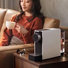 #Best Price Original <b>XiaoMi</b> SCISHARE S1201 Capsule <b>Coffee</b> ...
