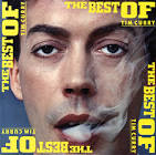 The Best of Tim Curry