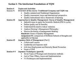 total quality management essay  wwwgxartorg total quality management essay
