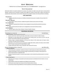 accountant resume resume template senior accountant resume sample resume format for accountant assistant