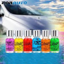 Купите <b>air</b> freshener liquid онлайн в приложении AliExpress ...