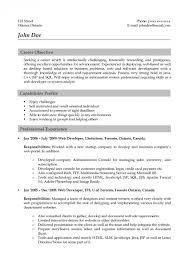 web developer cover letter sample resume sample web developer cover letter template